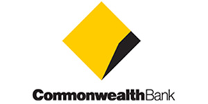 commonwelth bank